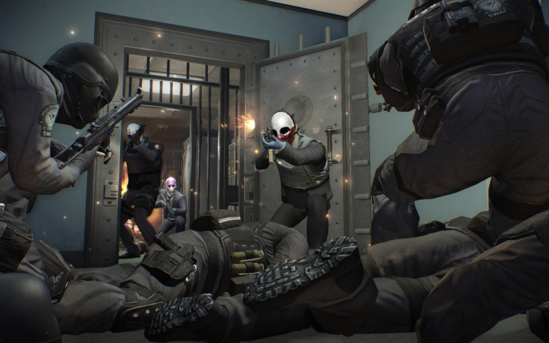 payday2screen7