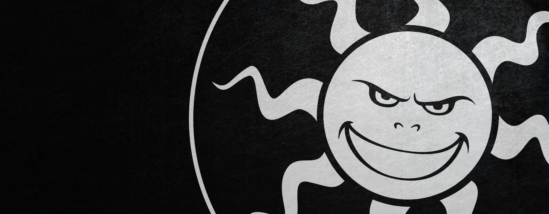 Salutations and Welcome to an Updated Starbreeze.com Experience