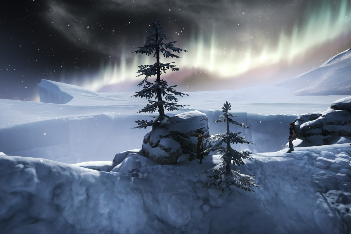 screenshot-brothers-a-tale-of-two-sons-aurora