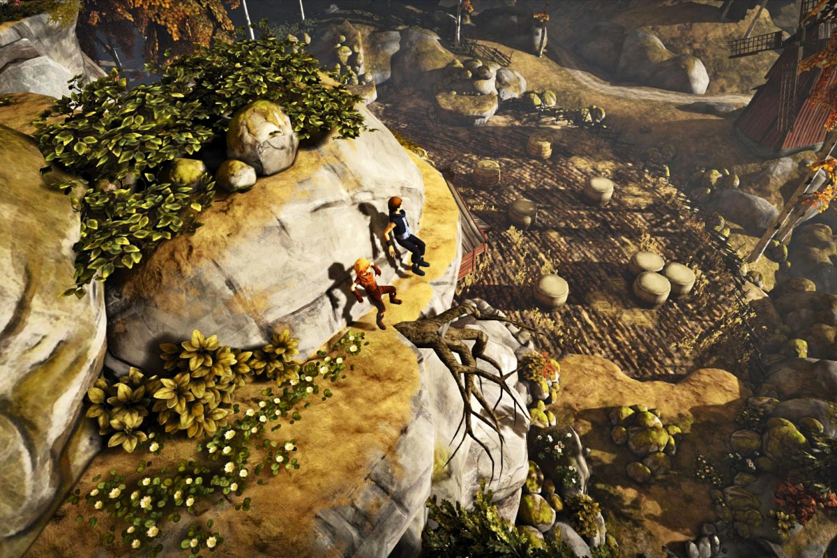 screenshot-brothers-a-tale-of-two-sons-climb