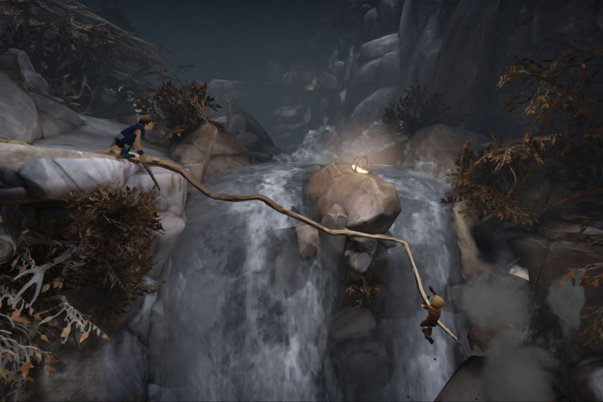 screenshot-brothers-a-tale-of-two-sons-waterfall