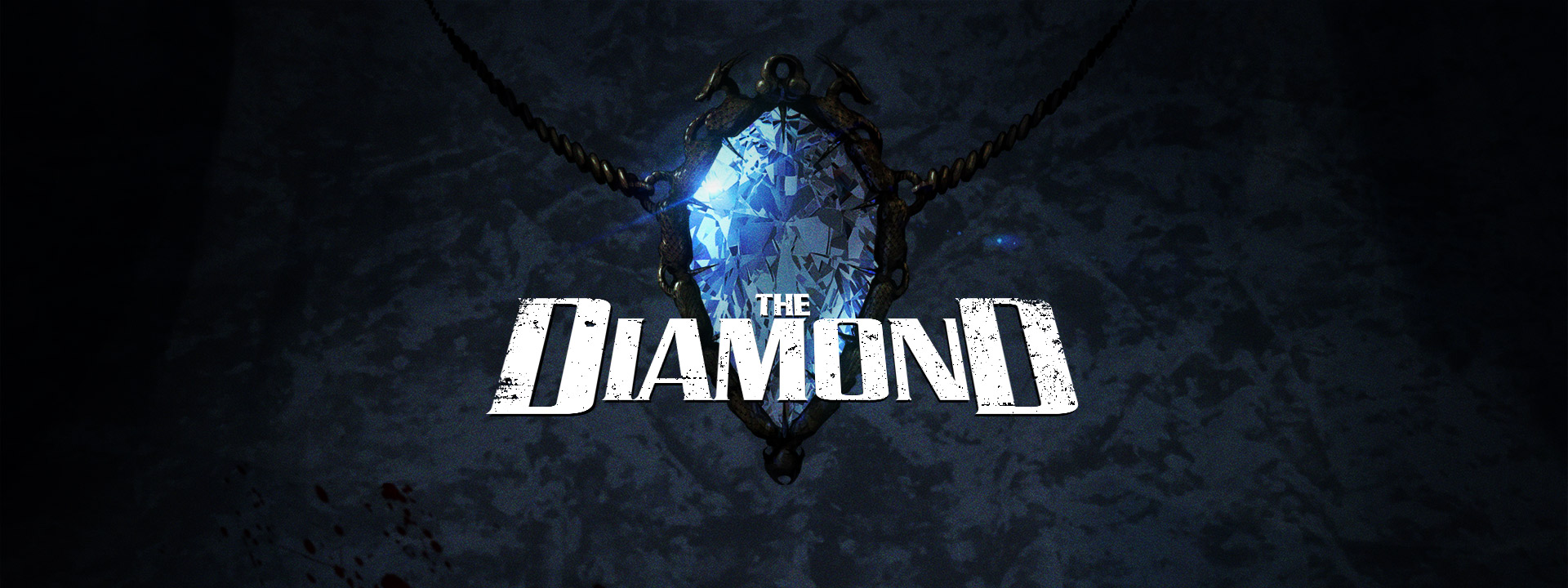 thediamond_trailer