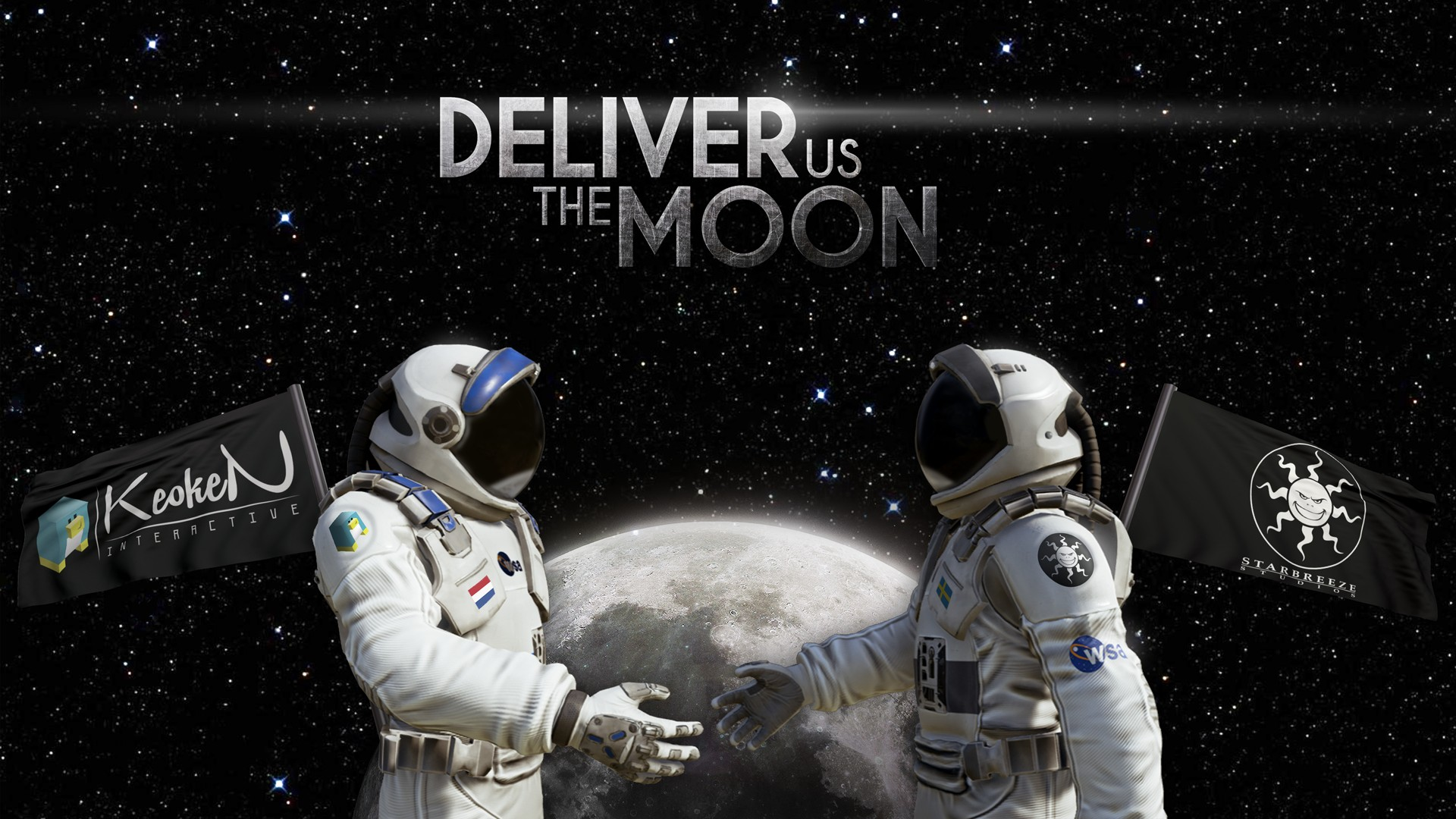 Deliver Us the Moon SBZ Announcement 1920x1080