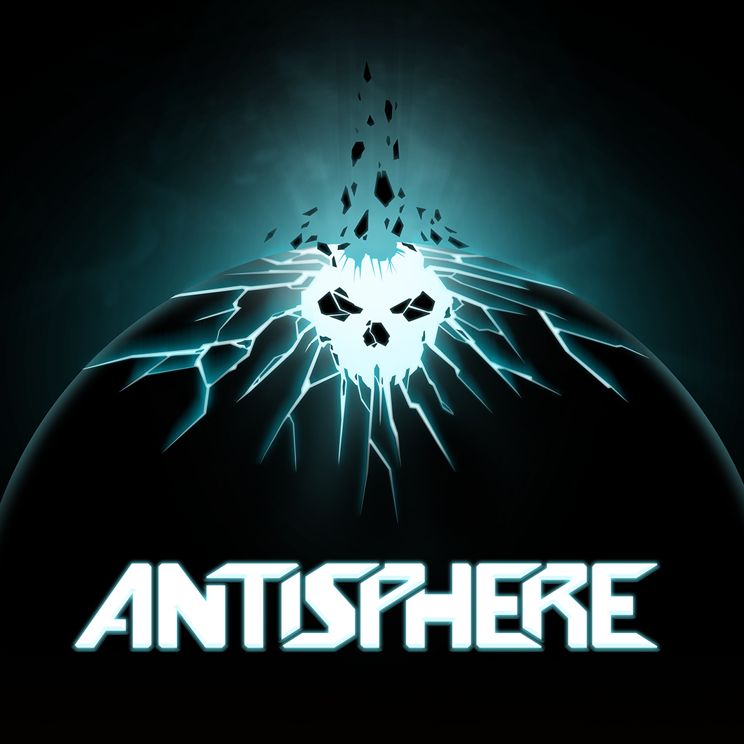 AntiSphere [Publishing]