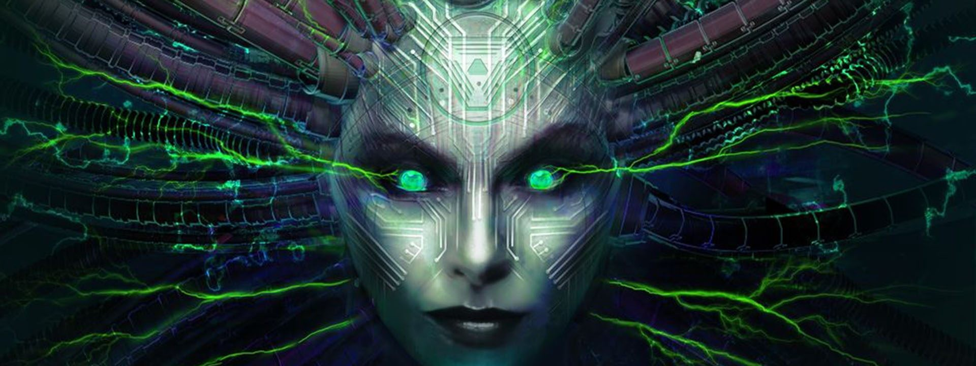 Starbreeze Publishing signs OtherSide Entertainment's System Shock® 3