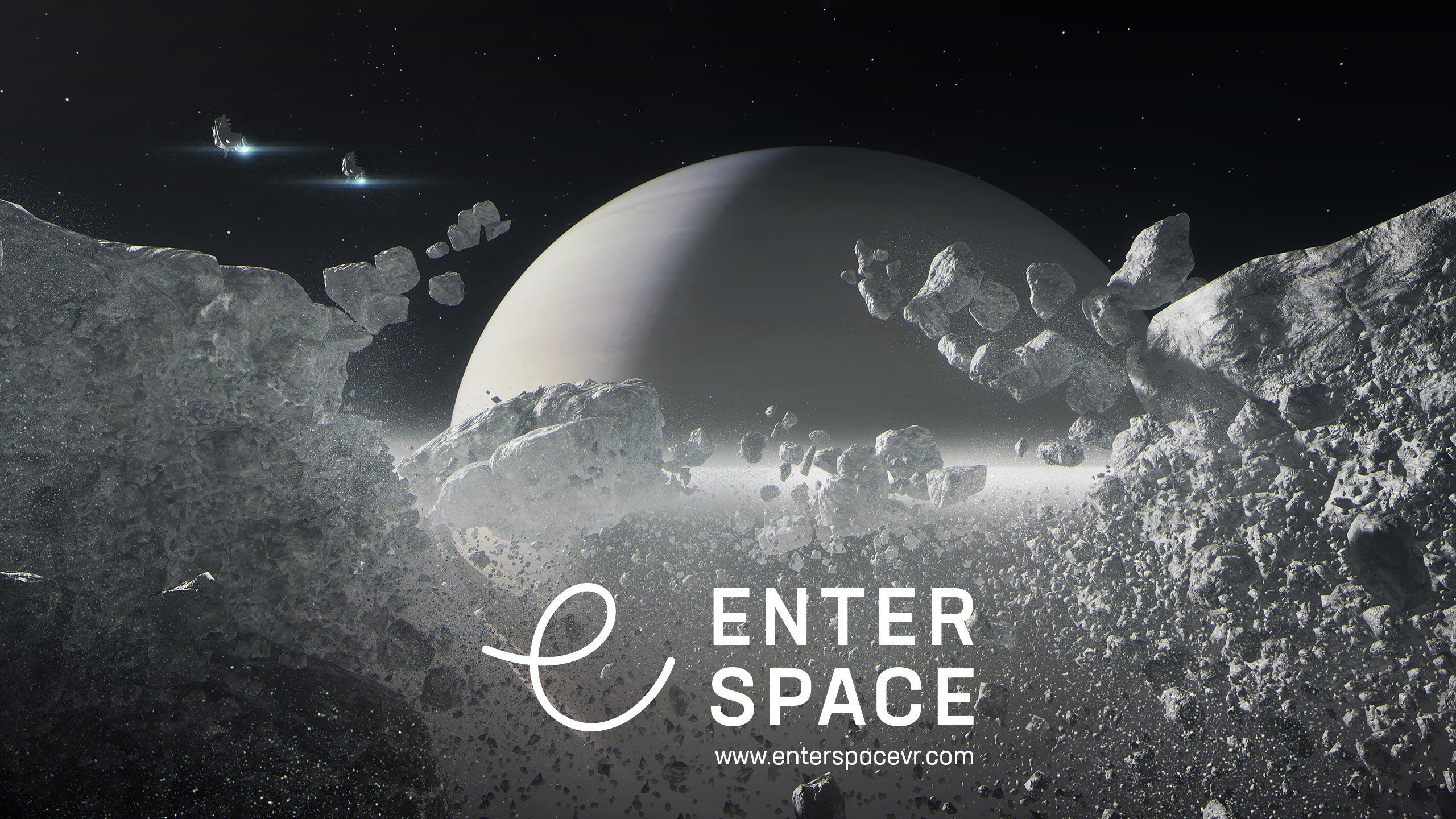 Starbreeze acquires VR company Enterspace for 20 MSEK
