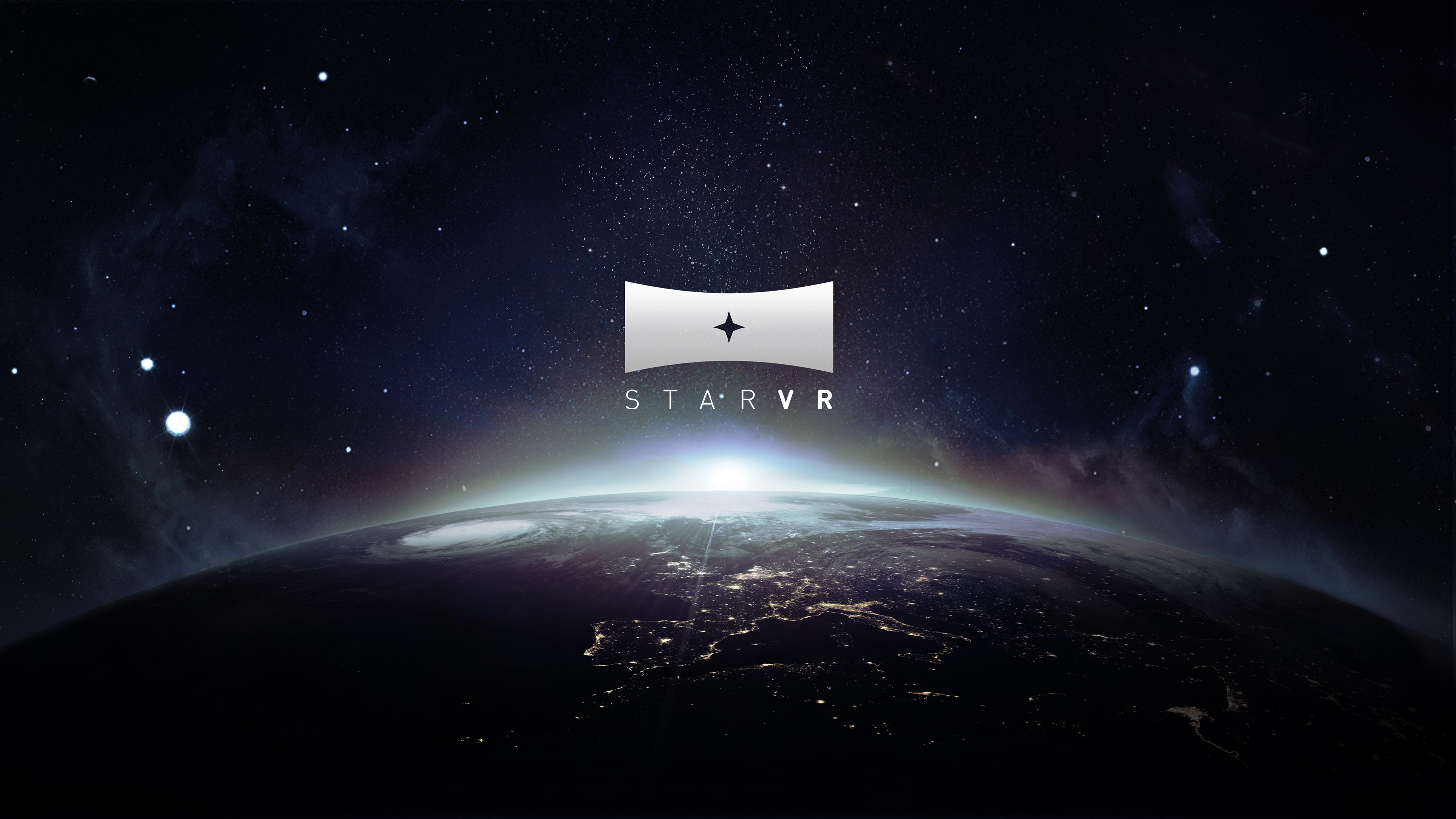 starvr-world-HD