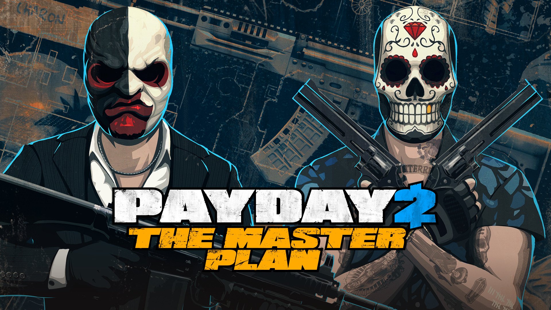 PD2 MasterPlan Press 1920x1080