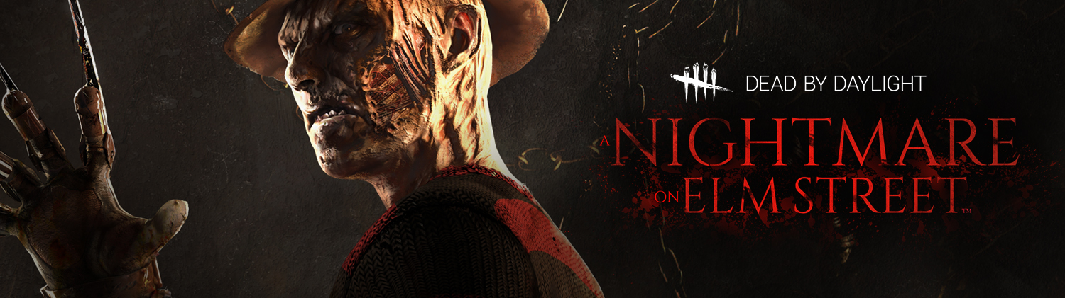 a nightmare on elm street full movie download 480p